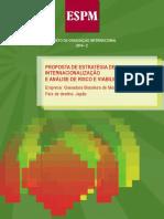 Indústria Fonográfica - Análise de Risco e Viabilidade de Internacionalização 2.pdf