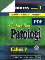 Robbins Buku Ajar Patologi.pdf