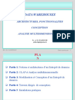 AIAC Cours Datawarehouse 2016-2017.ppt