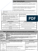 ubd lesson plan2
