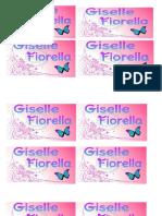 Fiorella Imprimir