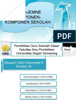 PPT KELOMPOK 5