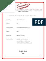 RSU-Auditoria-Administrativa