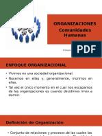 CLase 1 Organización Def.pptx