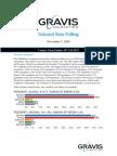Multi-state Results (November 7 2016) v3