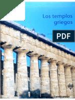 Los templos griegos.pdf