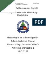 G1.Guzmán.calderón.diego.metodologia de La Investigacion