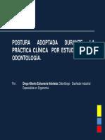 Diego Odontologia