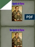 12417652-San-agustin.ppt