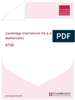 02 cambridge-learner-guide-for-as-and-a-level-mathematics.pdf