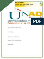 IADV_U1_A4_GRGR