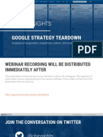 CB-Insights_Google-Strategy-Briefing.pdf
