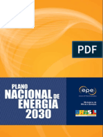 Plano Nacional de Energia 2030.pdf