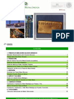 Prontuario Industria Minero Metalurgica 0215