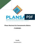 Plano Nacional de Saneamento Básico_06-12-2013.pdf