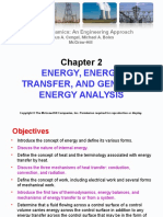Chapter_2_energy_energy Transfer and General Energy Analysis