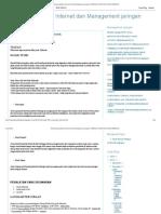 Workshop Aplikasi Internet dan Management jaringan_ FIREWALL FILTER RULE PADA MIKROTIK.pdf