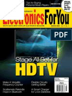 Electronics For You - March 2009 (Malestrom).pdf