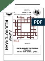 C2342_Hitungan 2_UNIT0.pdf