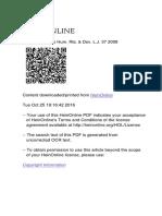 11YaleHumRtsDevLJ37.pdf