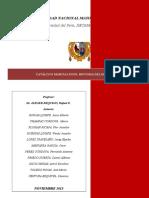 Catálogo Marcial Pons