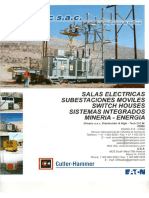 193319213-14707-Dossier-de-Calidad-Sala-2-28059.pdf