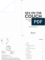 Boothby Sex