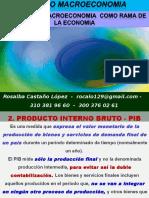 Macroeconomiaunidad1temas2!3!150923162816 Lva1 App6891