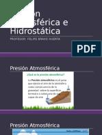 2-Presión-Atmosférica