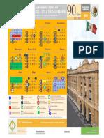 Calendario_TS.pdf