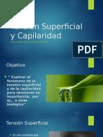 4-Capilaridad