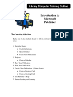 introduction-publisher.pdf