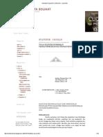 RAHMITA SOLIHAT_ STATISTIK - UKURAN.pdf