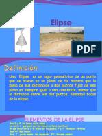 Elipse 1