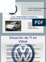 183768587-Caso-Wolkswagen-of-Ame-rica.pptx