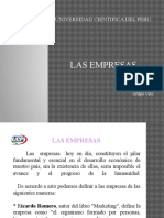empresas (1)