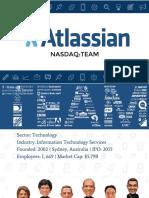 Atlassian TEAM