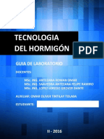LABORATORIO DE RESISTENCIA DE MATERIALES.pdf