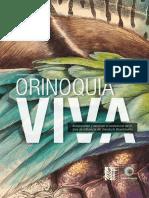 Orinoquiaviva Humbolt Interactivo