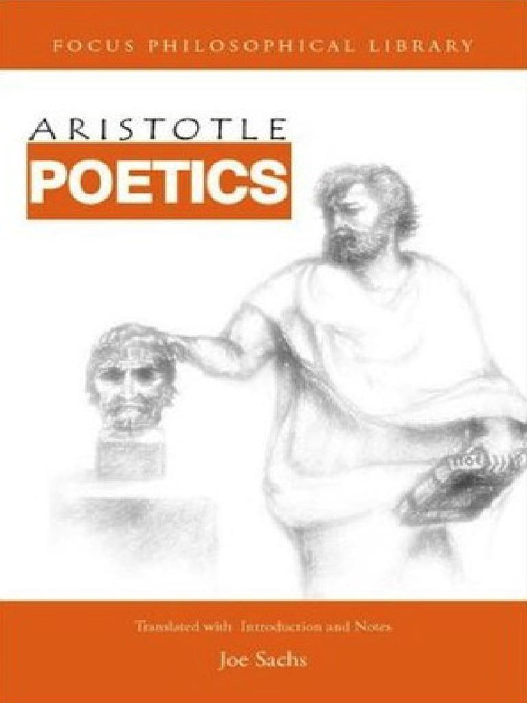 Aristotle poetics translated by joe sachs focus 2006pdf aristotle poetics translated by joe sachs focus 2006pdf tragedy plato fandeluxe Gallery