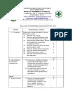 Evaluasi-Kondisi-Fisik-Bangunan-Tahun-2016.doc