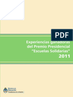 Actividades extracurriculares.pdf