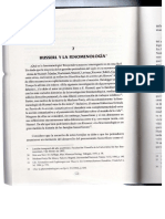Por los senderos del filosofar (1).pdf