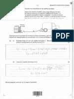 Prueba 2 m16 physics ib paper 2 may 2016