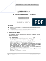 FiloEtica-1.desbloqueado