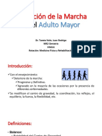 alteracindelamarchaeneladultomayor-140810165513-phpapp02