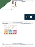 taller de repaso matematicas segundo periodo.docx