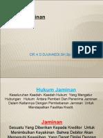 hukumjaminan-161025143321