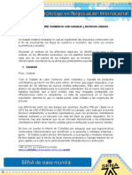 Evidencia 2 Pros y Contras de Un Acuerdo de Libre Comercio de Colombia (1)