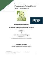 Act.6_AEPG